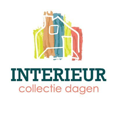 Interieur Collectie Dagen 2018 - Ohmann leather